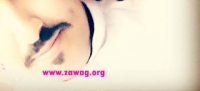 صورة زواج Mohammed1415