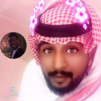 صورة زواج Faisal12