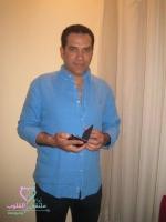 صورة زواج Mohamed Gamal-39