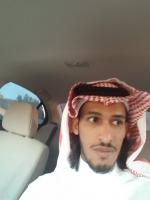 صورة زواج حسن الشهري9