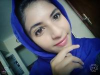 صورة زواج سناء568