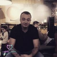 صورة زواج احمد احمد-43