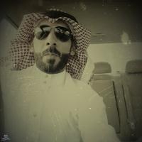 صورة زواج Khaled A H Alsharef