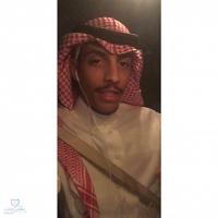 صورة زواج Muhammed1415