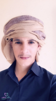 صورة زواج خالد سليمان -26