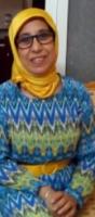 صورة زواج fatima19-المغرب